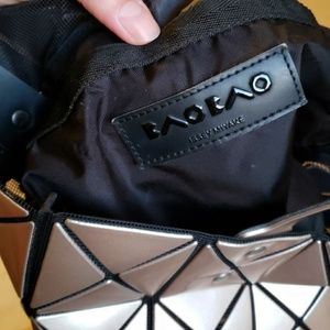 a17df9e41f40 Issey Miyake Bags - Original Bilbao Issey Miyake from japan RARE!